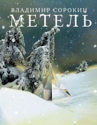 Метель | Владимир Сорокин