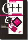 C++ Освой на примерах | Динман М.И