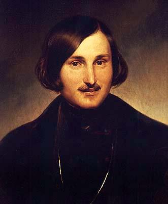 Oдин из великих русских писателей XIX